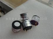 AZ-S-HCN气体传感器