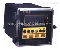 在线PH/ORP分析仪PH/ORP-102