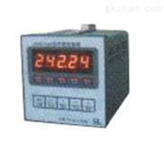 GGD-330,称量控制器,上海华东电子仪器厂