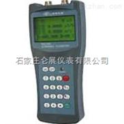 新疆在线手持式超声波流量计