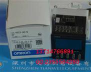 OMRON欧姆龙定时器H5CX-AD-N