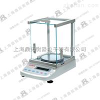 BL-310F选配打印机电子天平,310g/0.001g高电子天平