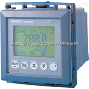JENCO溶氧仪6308DT溶氧仪