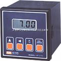 LP-2100控制器/LP-2100控制器