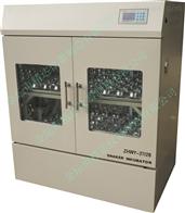 ZHWY-1102大容量恒温摇床