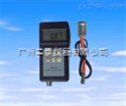 蘭泰供應CM-8829H磁性金屬涂層測厚儀