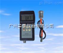 兰泰供应CM-8829H磁性金属涂层测厚仪
