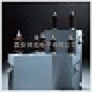 RFM0.75-360-1S RFM0.75-640-1S电热电容器厂家直销