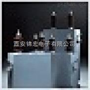 RFM0.75-750-2.5S RFM0.75-1000-2.5S电热电容器厂家直销