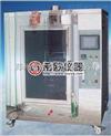 XU8219-供应优质UL94塑料水平垂直燃烧试验机价格优惠