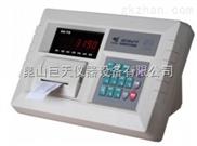 XK3190-A1+P耀华称重显示控制器,耀华XK3190-A1+P称重显示控制表头价格