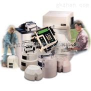HACH 美國哈希 American Sigma 水質自動采樣器和明渠流量計