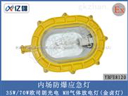 """BFE8120 BFE8120""""BFE8120""""BFE8120 BFE8120内场防爆应急灯"""
