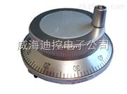 DK60-机床手轮批发价格