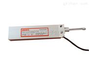 微位移传感器 测距仪 测微仪
