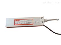 微位移傳感器 測距儀 測微儀