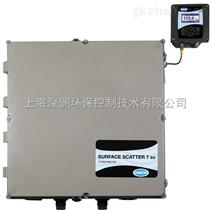 美国哈希 HACH Surface Scatter 7 sc 高量程浊度仪