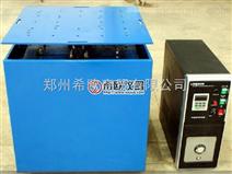 供应优质经济型振动试验台价格优惠