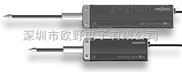 日本小野 GS-1630A 数字式位移传感器