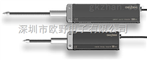 日本小野 GS-1630A 數字式位移傳感器