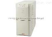 广州番禺APC-UPS不间断电源维修代理报价APC SUA5000UXICH