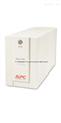 东莞UPS不间断电源/APC UPS电源东莞销售维修报价
