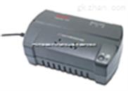 江门APC UPS不间断电源销售维修服务中心 江门*蓄电池专卖