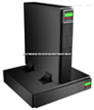 江苏无锡山特UPS不间断电源销售报价南京UPS蓄电池专卖