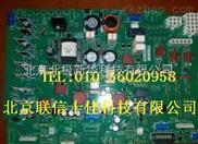 施耐德变频器充电板  可控硅触发板
