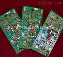 施耐德变频器可控硅触发板哪家的好?
