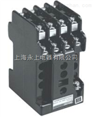 特价销售JZ7中间继电器(上海永上继电器厂)