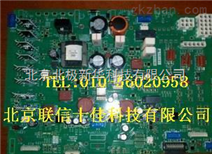 ATV61/ATV71系列55kw电源驱动板VX5A1HD55N4
