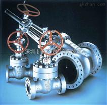 进口空气不锈钢阀门、进口蒸汽不锈钢阀门