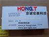 西门康Semikron驱动模块SKHI24R