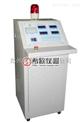 供应优势河南高压测试台价格(交流耐压机)