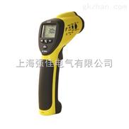 ET9819H手持式红外线测温仪