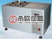 XU8532-供应优质热稳定性试验机价格特惠
