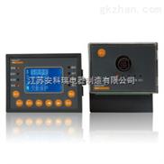 安科瑞ARD2F-100/M+90L电机保护器