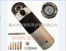 precisetool气动端子压接钳M22520/1-01