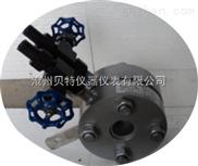标准孔板流量计【dn15/20/25】304不锈钢