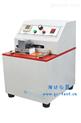 油墨耐磨试验机,油墨耐磨试验机性比价高