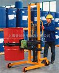 DCS-XC-L上海油桶秤