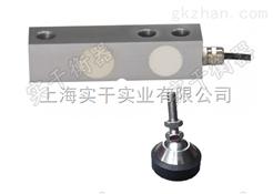 ballbet贝博登陆传感器(ballbet贝博登陆传感器多少钱)3吨ballbet贝博登陆传感器