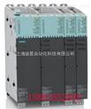 数控系统伺服控制器维修