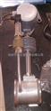 贵州蒸汽流量计(BEST-黔-LU)系列(25/32/40/50/65/80)蒸汽表选型及安装介绍