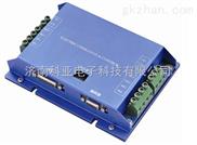 MMT-DC48RT50BL-PC2-双电机直流控制器