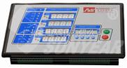 广州三业Micropanel-31柴油发电机控制器