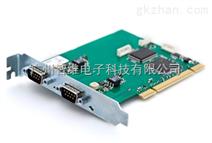 CAN总线分析仪Kvaser PCIcanxII