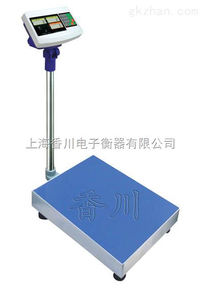 tcs电子平台秤价格,计数电子台秤厂家