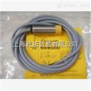 TURCK电感式直线位移传感器